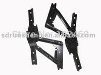 metal sofa hinge (furniture hardware)C12