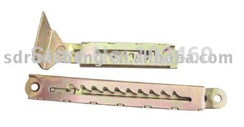 adjustable sofa hinge (sofa accessories) C43