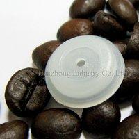 valves for bean coffee