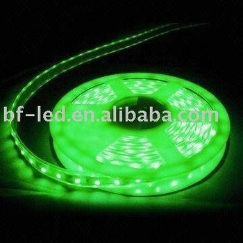 flex soft led strip 3528,5050