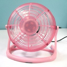 free shipping mini USB Fan(China (Mainland))