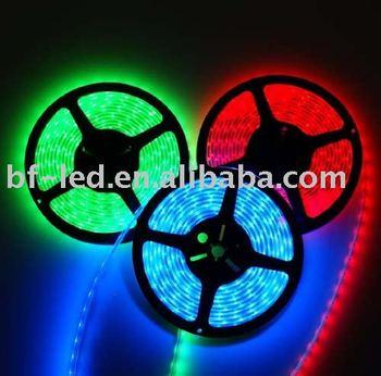 flex led strip lamp 3528
