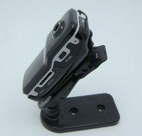 Mini DV DVR Pocket  CAMERA  pc cam micro video sport Recorder