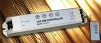 LED Dimmer;DC12-24V input;P/N:QX-DIM110