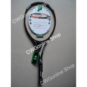Wholesale available grips:4 1/4,4 3/8 (1pcs)O3 Tour Tennis Racquets Tennis rackets cover
