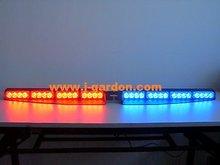 red led dash light price