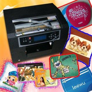 universal flated printer(China (Mainland))