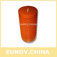 33-40.5kv capacitive insulator
