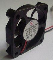 Brushless DC Cooling Fan 5V 12V 24V 50mm x50mmx10mm NEW