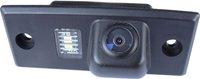 Car camera for VW TOUAREG/PASSAT