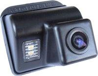 Car camera for MAZDA 6