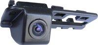 Car camera for HONDA CIVIC