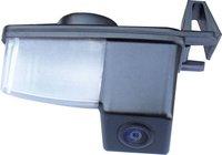 Car camera for NISSAN LIVINA/GENISS/GT-R