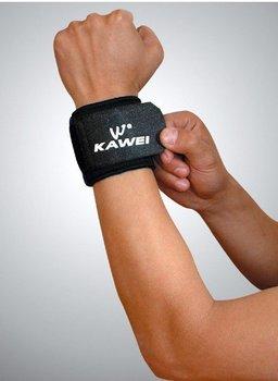 Free shipping Sports / protector / wrist / wrist wrap