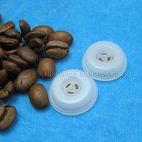 coffee one-way exhaust valve exporter