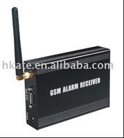 GSM Alarm receiver gsm15