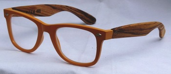 2010  high  quality  optical  glasses  frame    reading  glasses