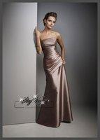 ML601*Bridesmaid Dress Formal Gown