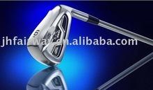 wholesale golf free