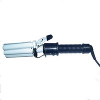 Wholesale-hot selling Hair curler iron JR-266 high quality comfortable using