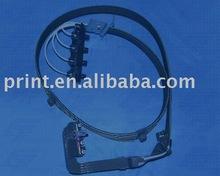 plotter (c7769-60256 Designjet500 series Ink tubes assembly)(China (Mainland))