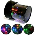 New Amazing Star Master Light Lighting Projector MultiColor For Room Decoration