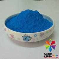 Eco-friendly multicolour neon powder paint luminescent powder neon pigment 1000g