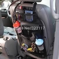 Car back seat organize bag.car organizer