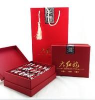 Premium clovershrub premium clovershrub gift box set 250g