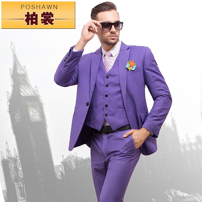 100-Good-quality-Jacket-font-b-pants-b-font-vest-2015-New-font-b-Men-b.jpg