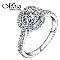 Diamond ring jewelry accessories diamond pen artificial diamond ring women's ring wedding ring fashion luxury Accessories