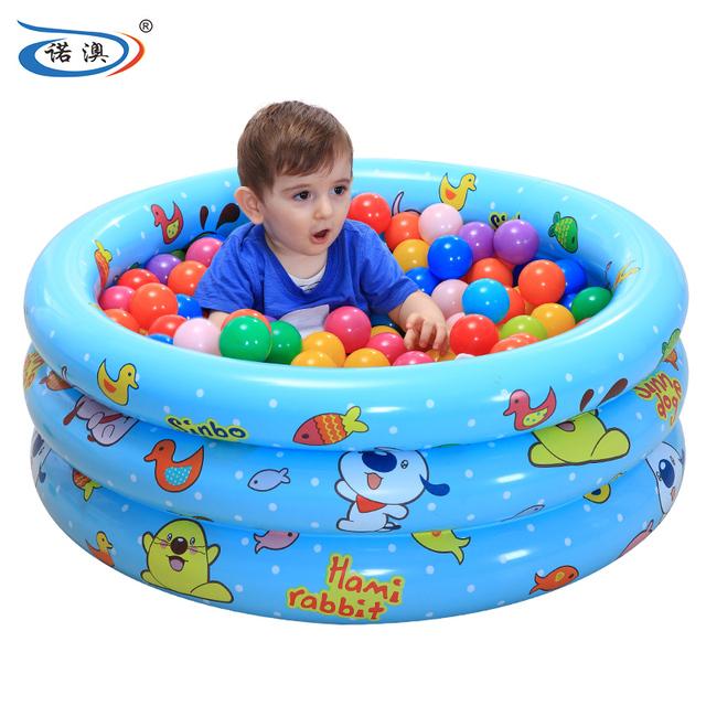 piscine gonflable 100 cm