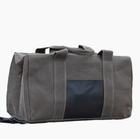 New Arrival Large Travel Duffle canvas Unisex Travel Handbags Women Luggage Travel Bag Folding Bags free shipping