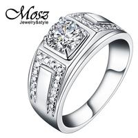 Diamond ring jewelry accessories diamond pen artificial diamond male ring wedding ring Accessories