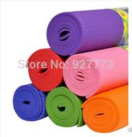 3.5mm-10mm Moistureproof Fitness Yoga Mat Household Cushion Blanket Equipment Slip-resistant Sport Tools Y-910