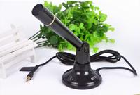 Specials invonsTMK-G22 laptop desktop microphone k song dedicated microphone capacitance Mai 2pcs/lots