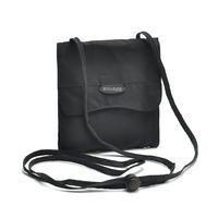 traveling Documents bag card holder passport bag one shoulder cross-body