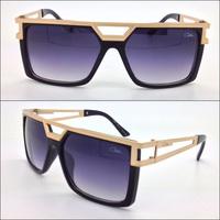 Newest Arrival Famous Designer Men/Women Sunglasses Germany Cazal Sun-glasses Trendy Eyewear & Accessories 4020