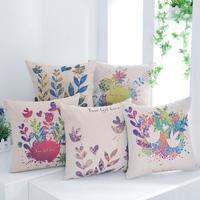 Sofa cushion fashion pillow bed cushion home fashion 450g NOT CHEAP KIND