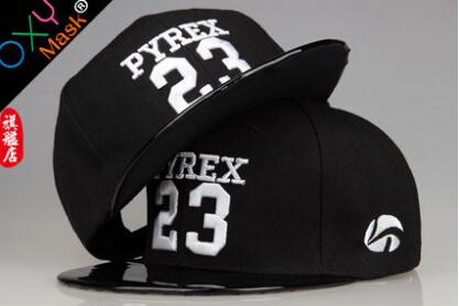 23 letter baseball ca,p hip-hop flat along the cap , casual cap(China (Mainland))