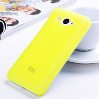 for xiaomi  2.2s phone case mobile phone protective case everta  ultra-thin mobile phone case