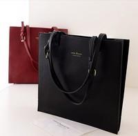 Designer purses and handbags 2014 women neverfull bolsa franja goyar tassel transparent evening bag bolsa de ombro free shipping