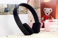 H1 general mobile phone wireless bluetooth earphones headset stereo sports interaural hifi