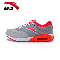 Anta women's shoes comprehensive training shoes anta 2014 autumn 12437701 sneaker shoes