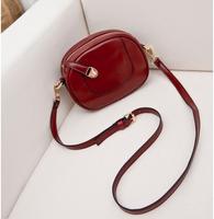 Bags 2014 shoulder bag messenger bag women's bags vintage mini bag fashion female handbag