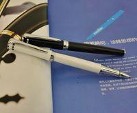 roller pen Gel Pen