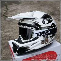 Beon helmet off-road helmet am dh tadpole