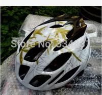 Free Shipping 2014 New  Helmet Bicycle Helmet Mountain Bike Helmet