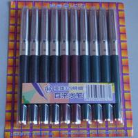 Fountain pen fountain pen 329 ink pen iridium fountain pen 0.38 nib