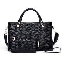 New 2014 Ms.PU Leather Bags,Women Handbag,Women Leather Handbags,Women Messenger Bags Shoulder Bags,Gift clutch Free shipping